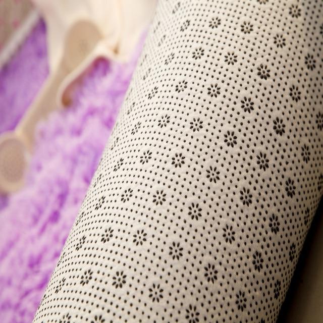 Shaggy Moderna vasca da bagno tappetino antiscivolo 40*60 cm/15.74 * 23.62in