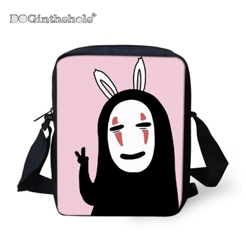 Women's Bags Spirited Fashion Women Solid Color Zipper Pvc Jelly Bag Tote Shoulder Pouch Mini Backpack Backpacks