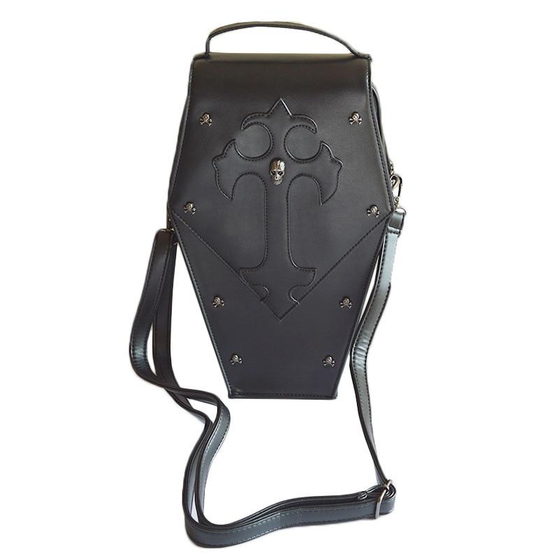 Рюкзак форме гроба рюкзак купить 50