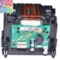 Cabeça de impressão original para hp officejet 6100 6600 6700 7600 7610 932 xl 933 932xl 933xl cb863-80013a remodelado cabeça de impressão da impressora