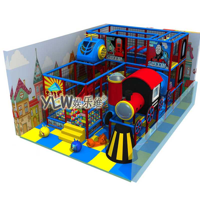 Online get cheap playground maze alibaba for Cheap indoor play areas