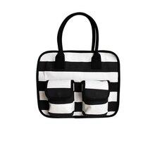 ผู้หญิงลายพิมพ์ซิปปิดกระเป๋านอกกระเป๋าแฟชั่นผู้หญิงผ้าใบกระเป๋าถือกระเป๋าMessenger