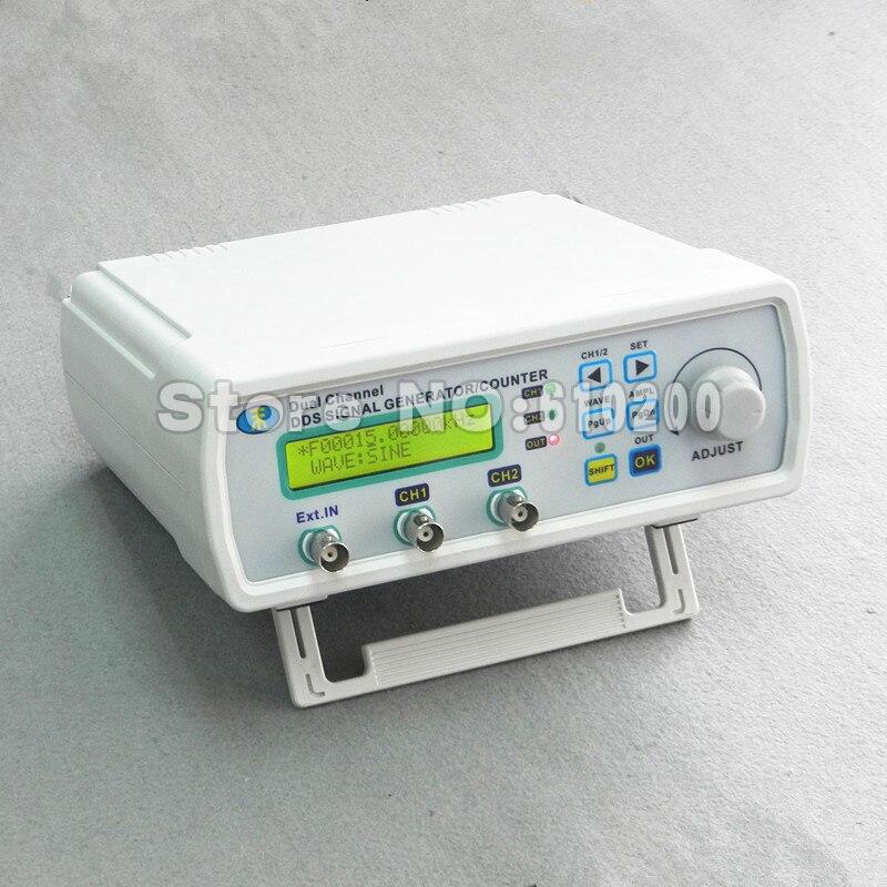 Сигнальные генераторы из Китая