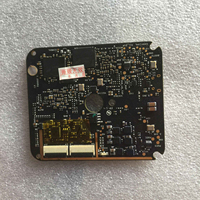 For DJI Phantom 3 Pro drone Repair Parts Accessories Gimbal Camera Main Board for Phantom 3 Pro Gimbal Mainboard(Used)