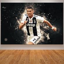 81+ Gambar Ronaldo Paling Keren