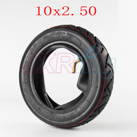 High Quality SPEEDWAY 10 2 5 Inch Electric Scooter Inner Tube Outer Tube Explosion Proof Tires