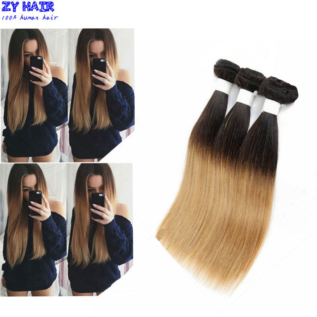 Hair Extensions Asian Gallery Hair Extensions For Short Hair