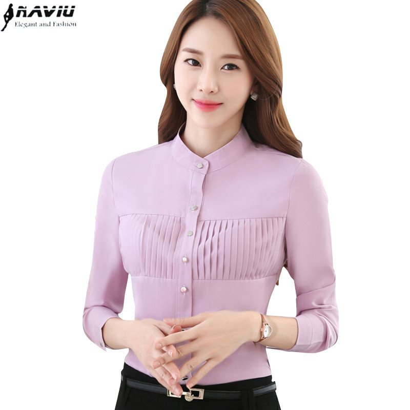 Compare Prices on Women Frilly Shirts- Online Shopping/Buy Low ...