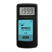 https://ae01.alicdn.com/kf/HTB13zk3XpzsK1Rjy1Xbq6xOaFXaS/All-Sun-EM556-ความไวส-ง-EMF-Tester-0-1-199-9-MG-30-HZ-400-HZ.jpg