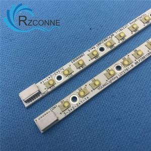 """Image 5 - 310Mm Led Backlight Lamp Strip Bar 36Leds Voor Apple 27 """"Lcd LM270WQ1 Sd C2 MB270B2U SDA2 SDB1 SDE3 SDE5 SDF1 LGT2781 LGT2795"""