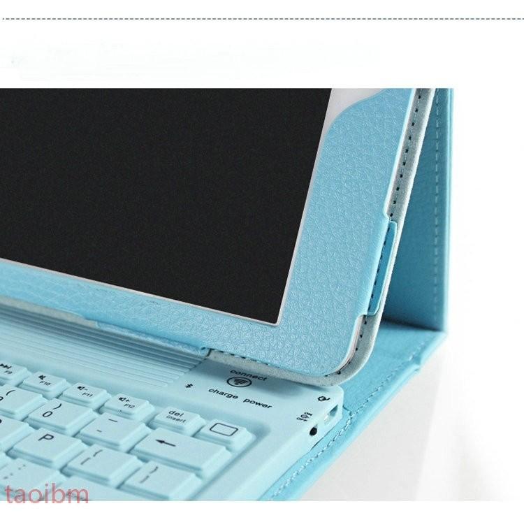 silicone keyboard for ipad11