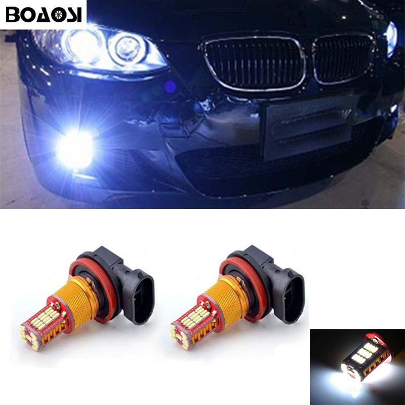 SMOKED FOG LIGHTS /& FITTING BRACKETS FOR BMW E39 M5 5 SERIES /& E46 M3 3 SERIES
