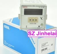 TC72 DD R3 جديدة ومبتكرة FOTEK متحكم في درجة الحرارة-في ملحقات أدوات الطاقة من أدوات على