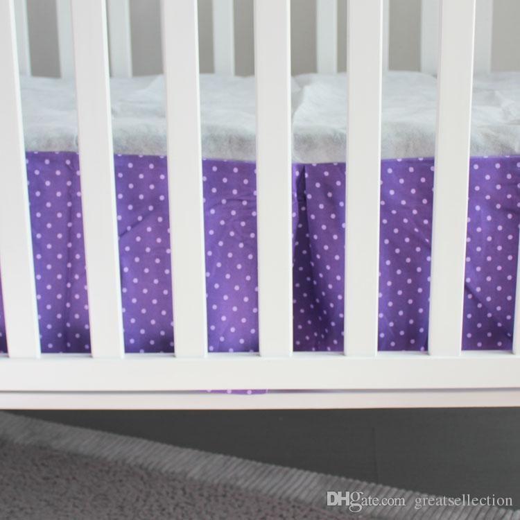 Purple-Animals-Girls-Baby-Crib-Bedding-set-3D-Embroidered-Owl-Elephant-Bird-Comforter-Bumpers-Sheet-Skirt (4)