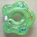The baby collar Children's inflatable swimming laps Axillary swim ring Baby collar LMY910
