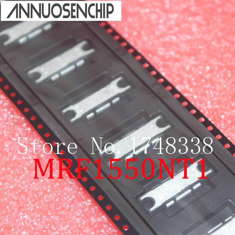 Бесплатная доставка MRF1550NT1 M1550N MRF1550N MRF1550 T1 M1550 новый оригинальный