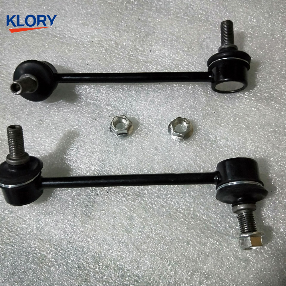 2906300-K00 / 2906400-K00 Front stabilizer bar left /right connecting rod assembly for Great wall haval H3 H5