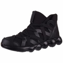 Winkel Voor Ronde Zool Promoties Promotie Sneakers x1qAtwAvI