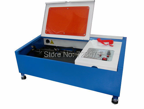 Mini laser engraving machine/CO2 laser engraving machine/mini laser