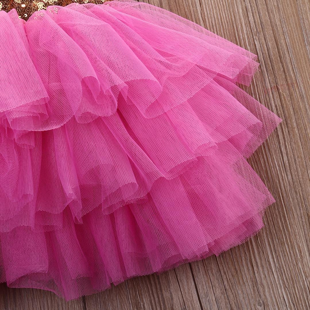Erfreut Mädchen Parteikleider Alter Von 4 Fotos - Hochzeit Kleid ...