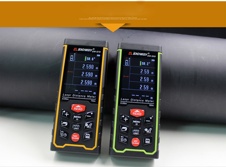 Infrarot Laser Entfernungsmesser : Laser entfernungsmesser li ion akku lade