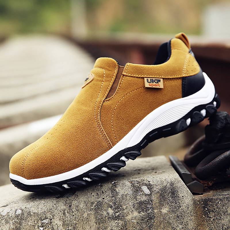 Men Casual Shoes Outdoor Hiking Shoes New Men Shoes Slip-on Men Sneakers 2019 Men Loafers Comfort Male Shoes Adult FootwearMen Casual Shoes Outdoor Hiking Shoes New Men Shoes Slip-on Men Sneakers 2019 Men Loafers Comfort Male Shoes Adult Footwear