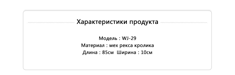 B-SEC_01(1)