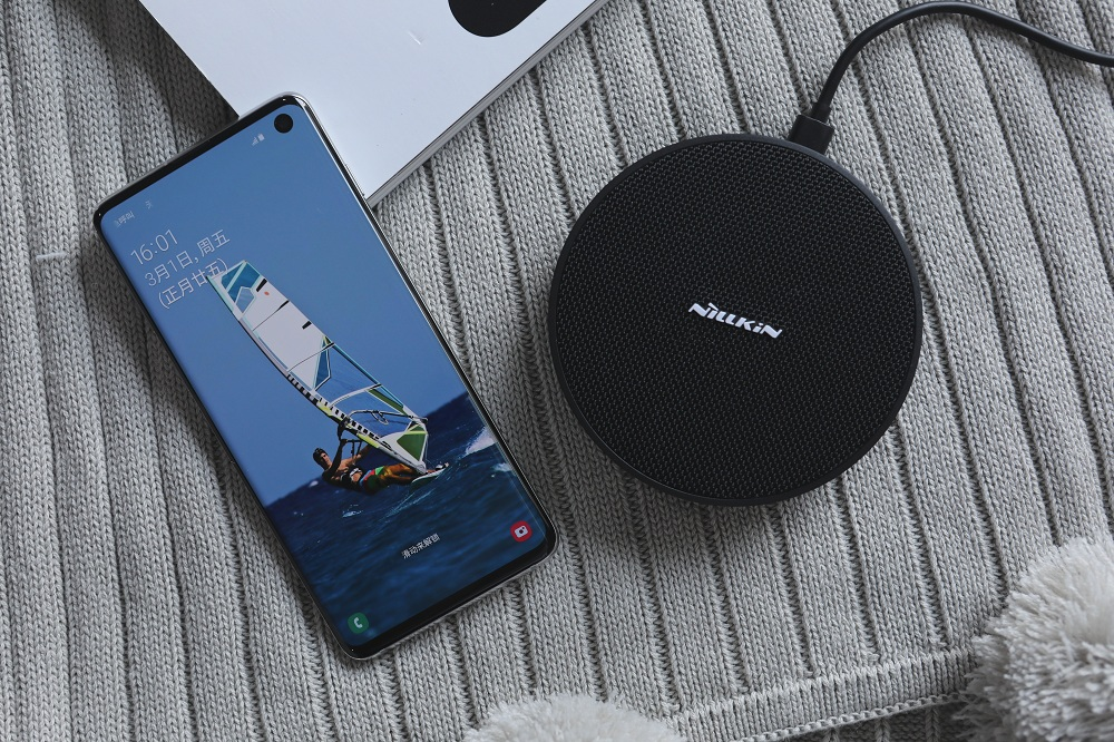 15W wireless charger (2)