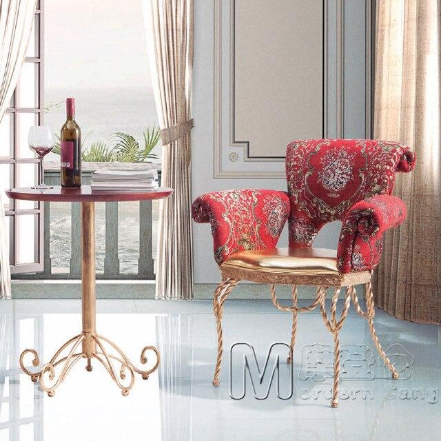 wai chair armrest classic italian furniture designer name