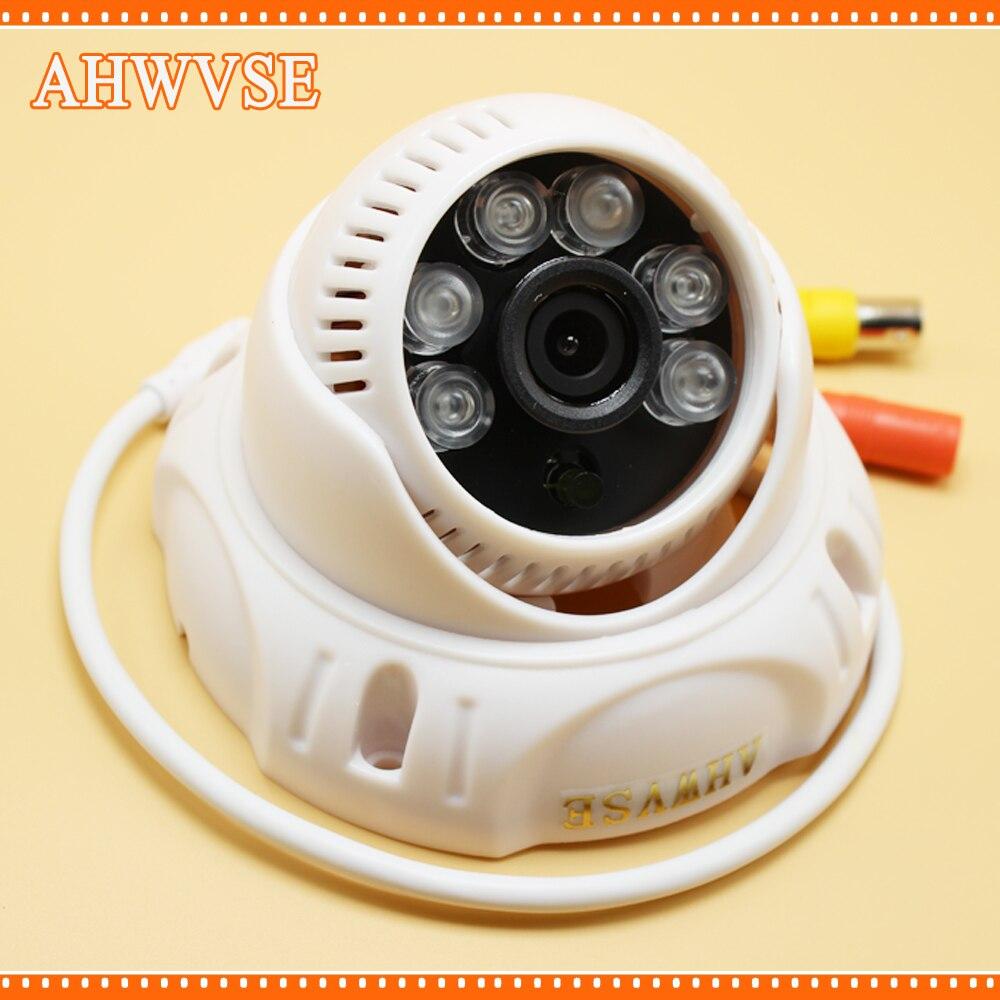 4MP 5MP SONY IMX323 2MP HD 1080P AHD Camera Home Security Surveillance 2mp AHD night vision CCTV camera