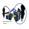 Soldering station  hot air dryer holder support for saike 952d , 852d++