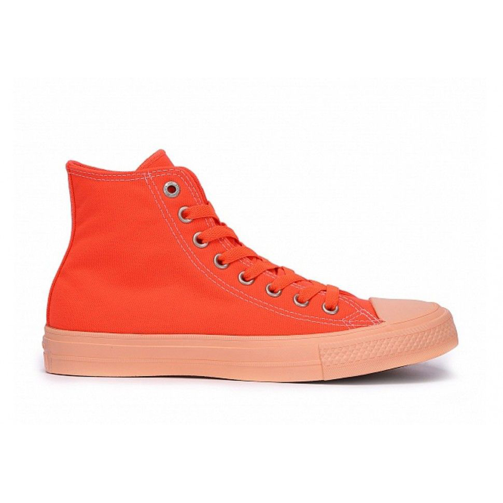 Walking Shoes CONVERSE Chuck Taylor All Star II 155724 sneakers for female TmallFS kedsFS