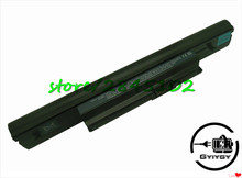 Laptop Battery for Acer Aspire 4745G 4820GT 4820T 4820TG 5820T 5820TG 3820 3820TG 3820G AS10B73 AS10B41 AS10B31 AS10B51