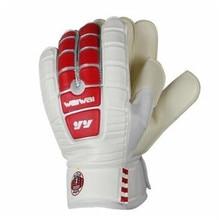 2016 professional goalkeeper gloves brand Predator Allround Latex Soccer Goalkeeper Hot Sale Bola Glove Cycling Glove