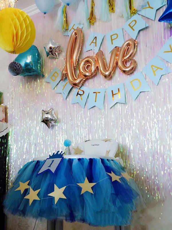 1 упаковка 100 см x 200 см вечерние занавес-задник Радуга дождя полоса фольги занавеска С Блестками одежда для свадьбы, дня рождения вечерние стены