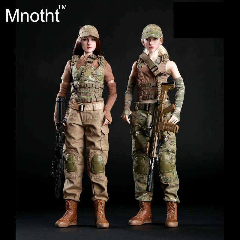 Fire Girl Toys 1/6 Female Figures Accessory Tactical Lancers Fire Series Set for PHICEN Action Figure Toys велосипед forward cyclone 665 2013