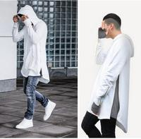 2016 New Arrival Jamickiki Brand Spring Autumn Men S Long Sleeve Hoodies And Sweatshirts With Kangaroo