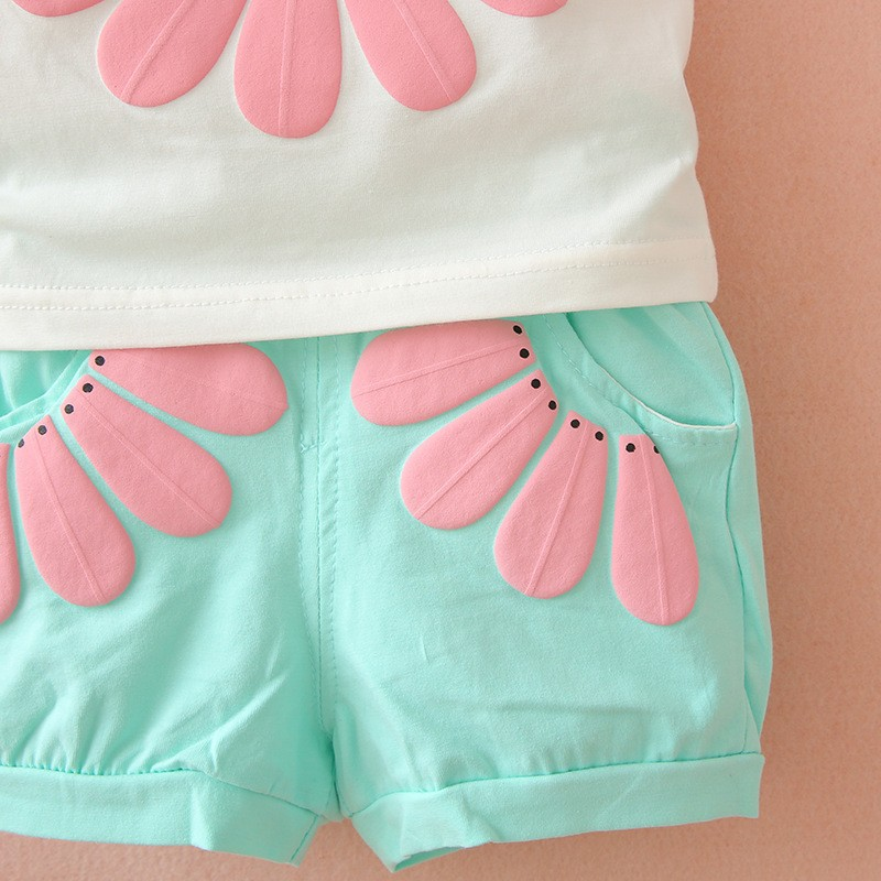 2016-Infant-clothes-toddler-children-summer-baby-girls-clothing-sets-flower-2pcs-clothes-sets-girls-summer (4)