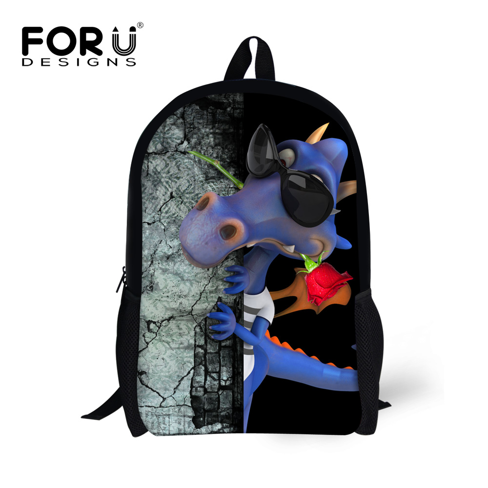 Cool Big Backpacks- Fenix Toulouse Handball 68260351843ff