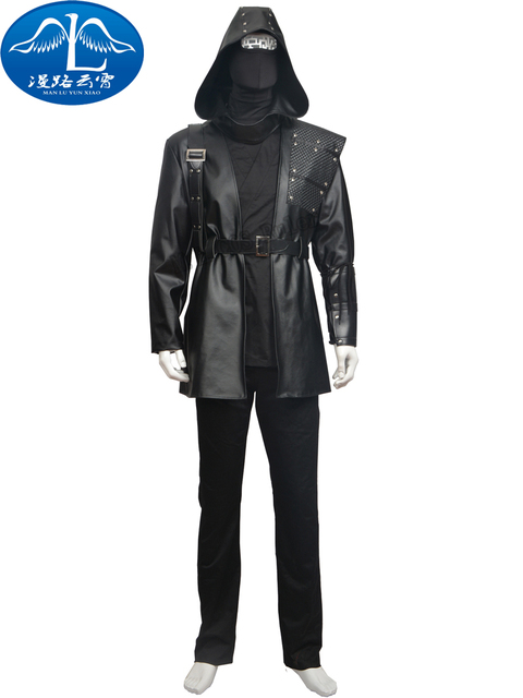 Popular Green Arrow The Black Arrow Cosplay Costume Halloween Clothing Full set Free shipping  sc 1 st  AliExpress.com & Popular Green Arrow The Black Arrow Cosplay Costume Halloween ...