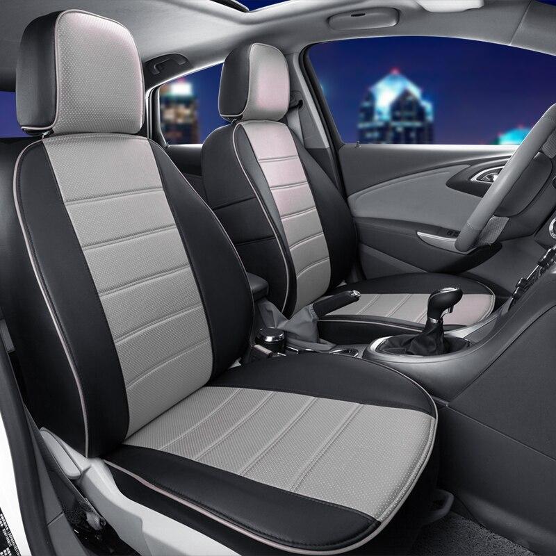 Compra suzuki kizashi accesorios online al por mayor de - Accesorios coche interior ...