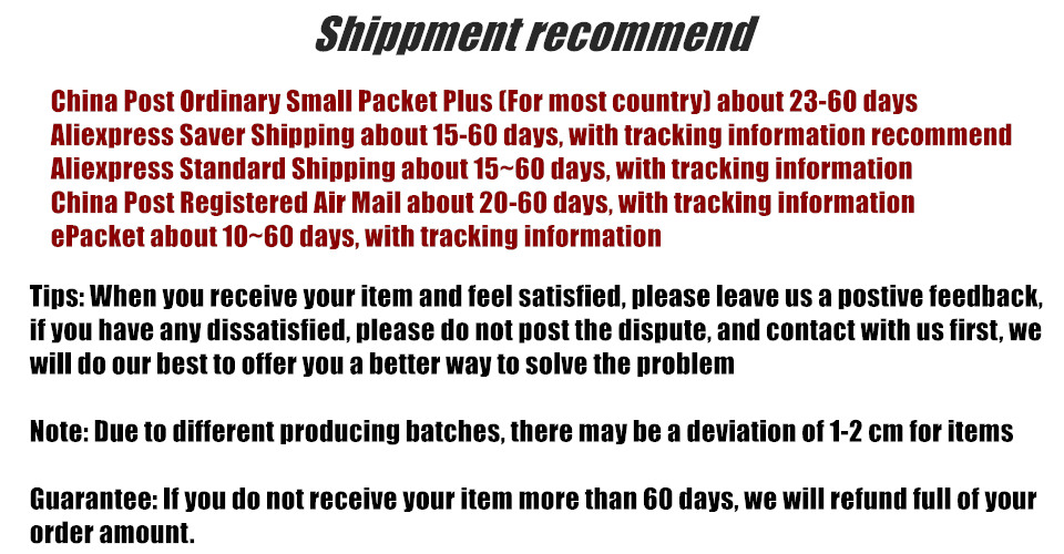 2-shipping