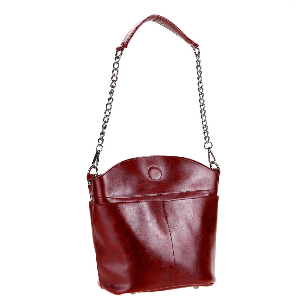 ФОТО 2017 Women Handbags 100% Genuine Cattlehide Leather Crossbody Shoulder Bag Lady Best Gift