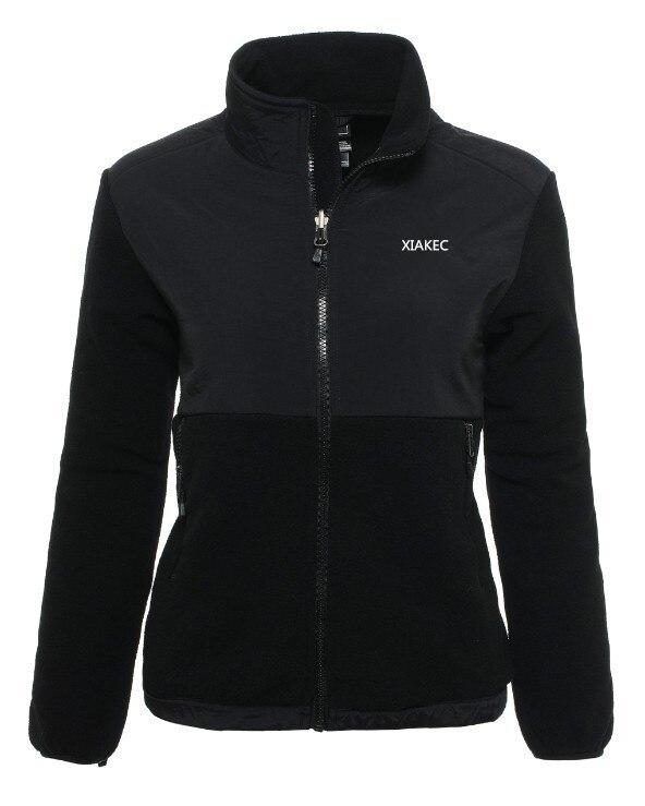Popular Denali Brand Jacket-Buy Cheap Denali Brand Jacket