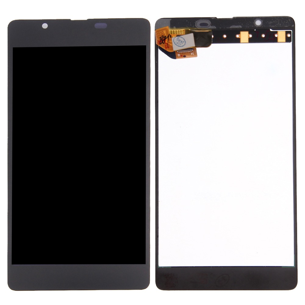 High Quality LCD Display + Touch Panel for Microsoft Lumia 540High Quality LCD Display + Touch Panel for Microsoft Lumia 540
