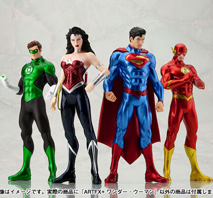 NEW hot 18cm Super hero Justice league Wonder Woman Action figure toys collection doll Christmas gift with box new hot 18cm super hero justice league wonder woman action figure toys collection doll christmas gift with box