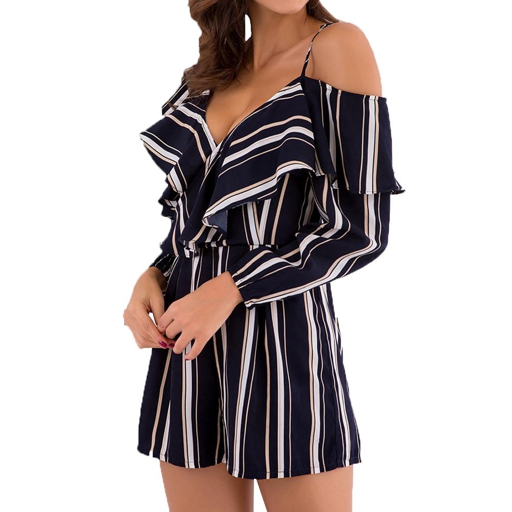 Louisville Peplum Waist Off the Shoulder Royal Blue Dress day sale monthly box