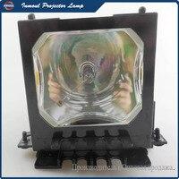 Высококачественная SP-LAMP-016 для проектора INFOCUS DP8500X/LP850/LP860/C450/C460With Japan Phoenix