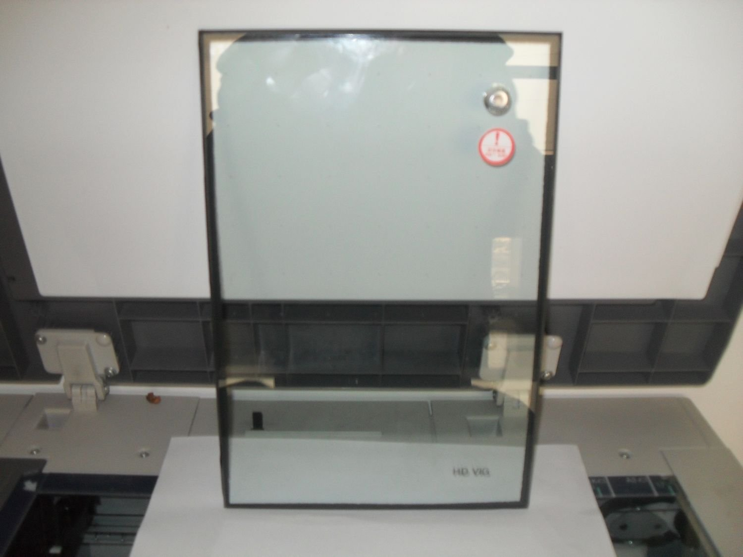 Vacuum Insulated Glass Vacuum Glazing Window Glazing