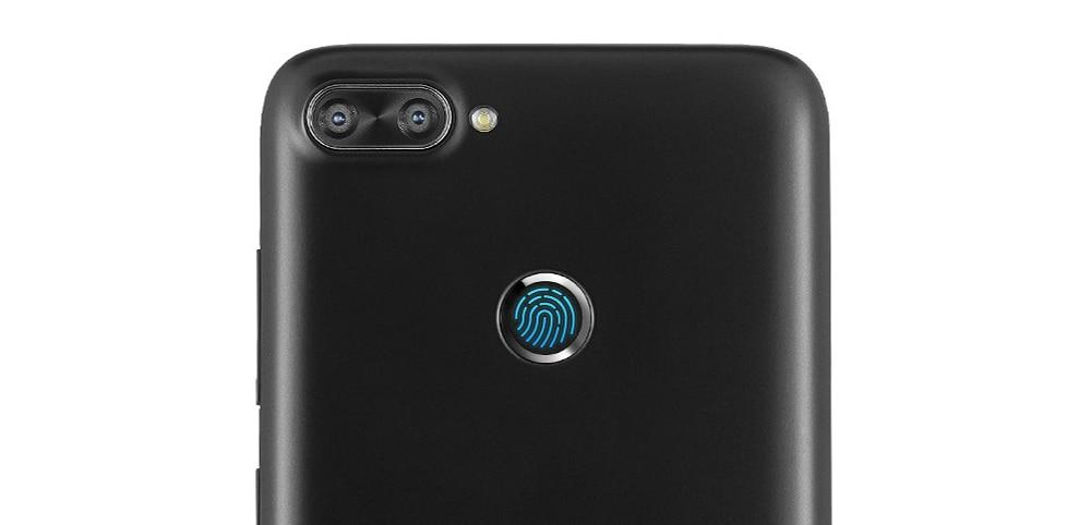 LTE Mobile IOW Lenovo 7